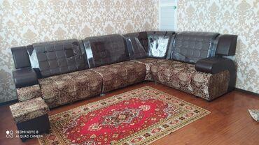 dva divan kresla в Кыргызстан: Диваны 24999сом