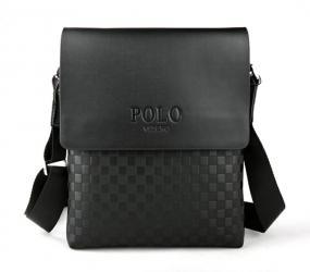 Extra polo videng muška koŽna torbica torba novo - Krusevac