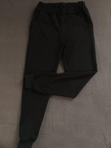 🟥Спортивные брюки удобный, стильный, качественный, по доступной