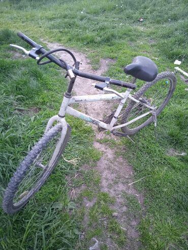 Велосипед скоросной 10 скорость есть если интересно звоните