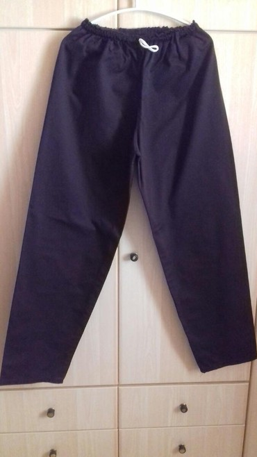 Παντελόνια, Small, αφόρετα  ** 7€ και τα δύο!!! **  (κωδ. 157) σε Kamatero