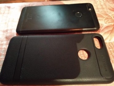 Электроника - Гюргян: Salam Huawei p 9 satilir her bir weyi iwlek veziyetdedi barmaq izide