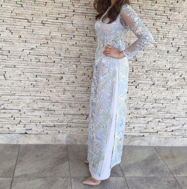 Платье на прокат🥰Размер 42-44Стоимость проката