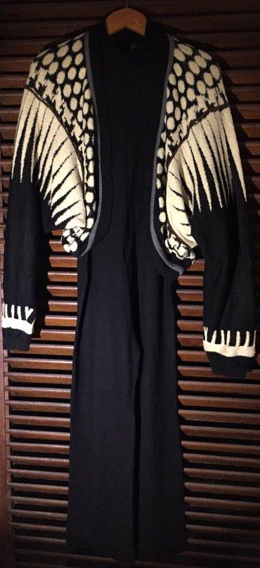 Μαύρη μάλινη ολοσωμη φορμα Criska . No Medium  Εξεραιρική ποιοτητα . Μ σε Υπόλοιπο Αττικής - εικόνες 3
