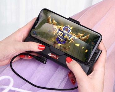 Геймпад для мобильного телефона в Бишкек