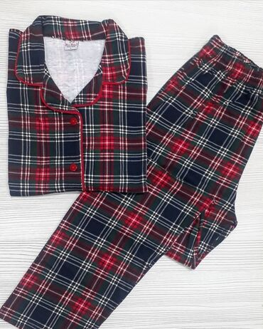 pijama - Azərbaycan: Pijama M.L.XL.20 AZN