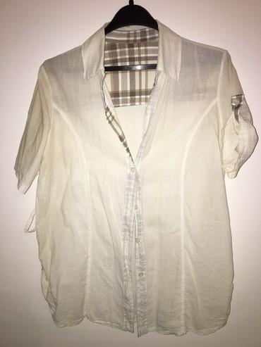 Košulje i bluze - Novi Pazar