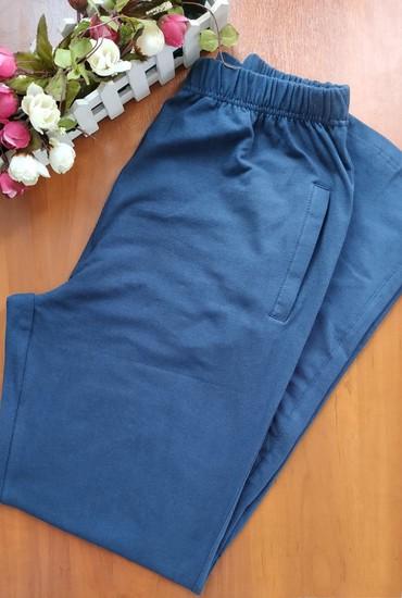Спортивные мужские брюки. Идеальная в Бишкек