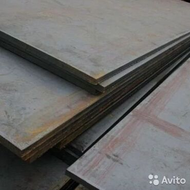 строительство в Кыргызстан: Строительство стройматериалы митал металл лист круг паковка поковка н
