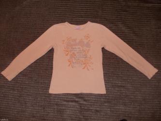 Vrlo lepa,kvalitetna i prijatna bluzica - Prokuplje