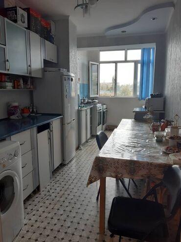 Продается квартира: Индивидуалка, 2 комнаты, 49 кв. м
