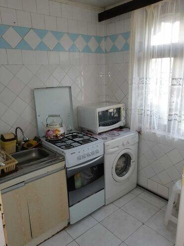 xirdalanda ev - Azərbaycan: Mənzil satılır: 3 otaqlı, 69 kv. m