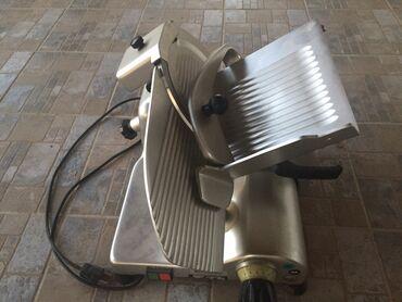 Kuhinjski aparati | Kragujevac: Masina za meso