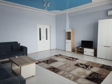 наколенники бишкек in Кыргызстан | СПОРТИВНАЯ ФОРМА: 2 комнаты, Кондиционер