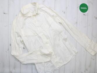 Женская рубашка    Длина: 72 см Плечи: 41 см Рукав: 67 см Пог: 45 см П