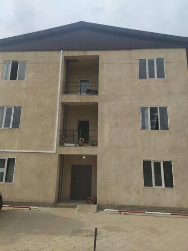 Продается квартира: 1 комната, 26 кв. м