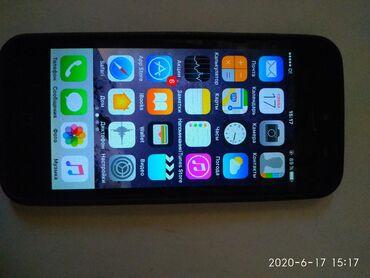 apple-iphone-5-s в Кыргызстан: Айфон 5 64 гб