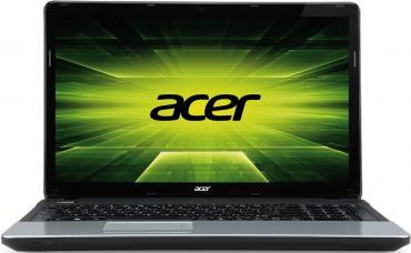 Acer minibook fiyatlari - Azərbaycan: 01.11 tarixde Dukanimiza Xaricden yeni mallar geldi.Hem planset hemde