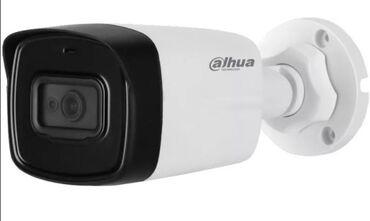 Карты памяти iconix для видеокамеры - Кыргызстан: Dahua DH-HAC-HFW1200TLP-A-S4 (2.8 мм) HDCVI видеокамера 4 сигнала по 1
