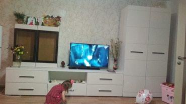 Bakı şəhərində Tv stend(laminat)