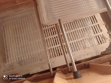 Электроника - Каинды: Инкубатор с холодильника в рабочем состоянии терморегулятор имеется