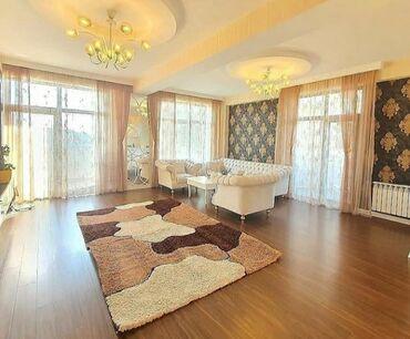 Sumqayit kiraye evler 2018 - Азербайджан: Kiraye Evler