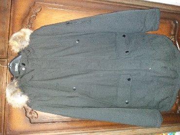 Muske jakne zimske - Srbija: NOVO!AKCIJA!Muška zimska jakna