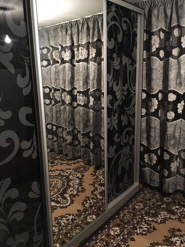 сколько стоит провести газ в дом бишкек в Кыргызстан: Продам Дом 62 кв. м, 3 комнаты