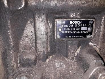 Продаю апаратуру на камаз бош евро 2 на запчасти не дорого не раз не
