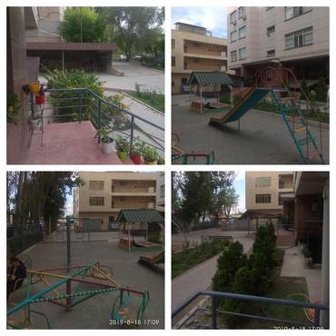 cherry 2010 в Кыргызстан: Продается квартира: 3 комнаты, 122 кв. м