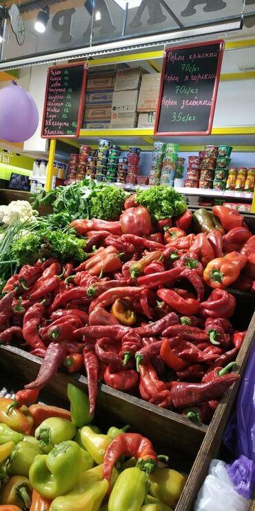 сниму помещение под столовую в Кыргызстан: Сниму овощной павильон! Желательно в центре!