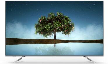 Almaniya Brendi Hisense 49N2170PWSmart Tv 125ekran10% endirimlə