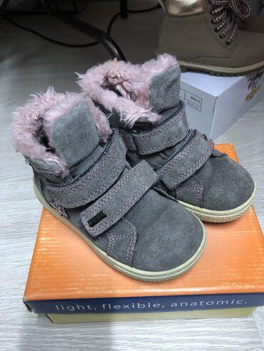 imac 27 inch late 2013 в Кыргызстан: Продаются сапоги от итальянского бренда  IMAC TEX. Размер 25. Состоян