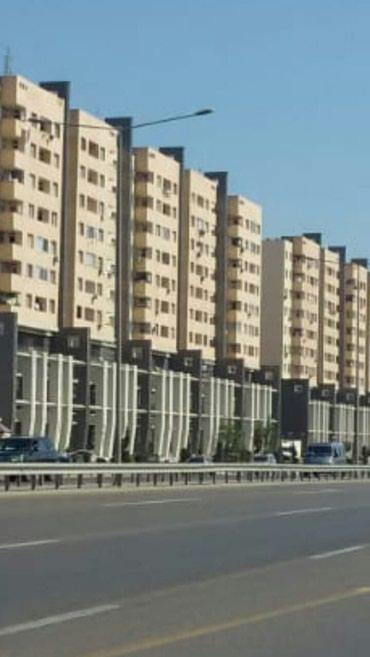 Xırdalan şəhərində Riyadla uzbeuz.qaz su isiq var.tam yasayisli bina.11/9-cu