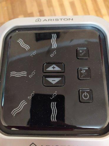 тэн для водонагревателя аристон в Кыргызстан: Оригинальные запчасти Аристон VLS(В наличии тэны,термодатчики,блоки