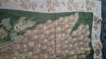 Maslinaste zelene dzeparice - Srbija: Prelepi salovi ili marame bogatog matrijala posebno ovaj zeleni mozda