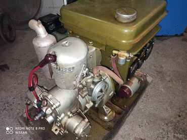 qirqovul satiram в Азербайджан: 1964 cu ilin generatoru cox az islenib watin bilmirem ehtiyacim