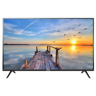 телевизор монитор в Кыргызстан: Телевизор TCL L40S6500доставка бесплатногарантия 3 годаподробности на