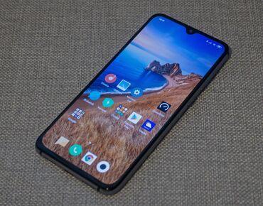 Mobilni telefoni - Knjazevac: Novo Xiaomi Mi 9 64 GB crno