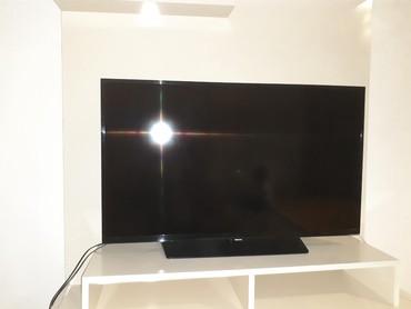 102 - Azərbaycan: 102 ekran samsung