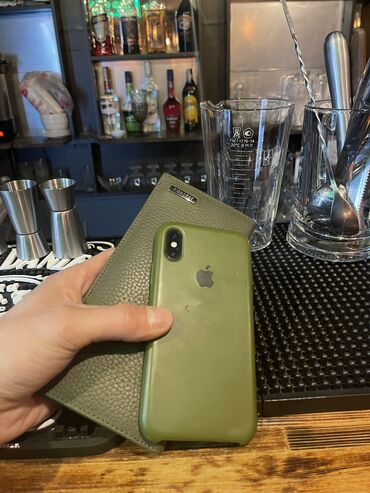 наушники jbl бишкек in Кыргызстан | НАУШНИКИ: IPhone Xs | 256 ГБ | Черный Б/У | Гарантия, Face ID