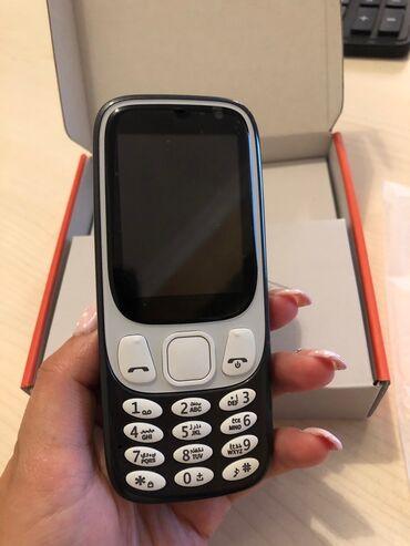 catel nomreler - Azərbaycan: CDMA ( catel ) və GSM dəstəkli telefon .İKi kartlıdır. Yenidir