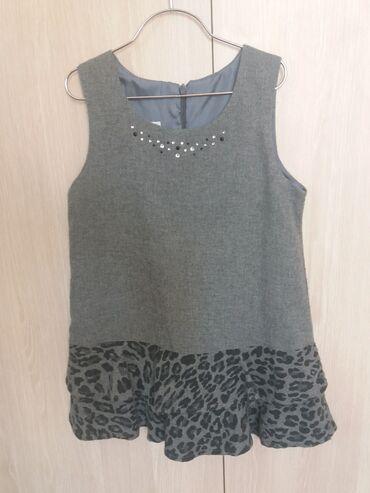 Φορεμα - Ελλαδα: Φορεμα delfino 4 ετων