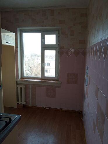 доски 188 3 х 105 9 см для письма маркером в Кыргызстан: Продается квартира: 3 комнаты, 61 кв. м