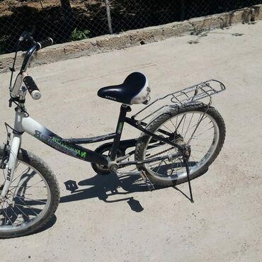 uşaq paltosu - Azərbaycan: 20- velosiped yaxşı vəziyyətdədir qiyməti 75azn uşaq velosiped isə 35