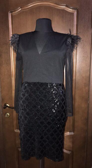 вечернее женское платье в Кыргызстан: Срочно, ликвидация вещей!!! Продаются вещи ниже себестоимости.Платье