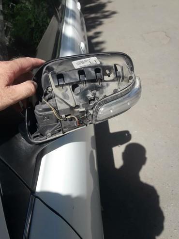 фар в Кыргызстан: Кузов | Ремонт деталей автомобиля