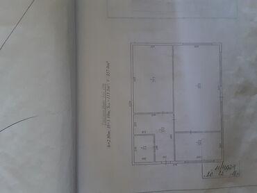 Mağazaların satışı - Azərbaycan: Xetayi rayonu Sareyevo kucesi 34 C xususi mulkiyyet kvadrati 104.3 maq
