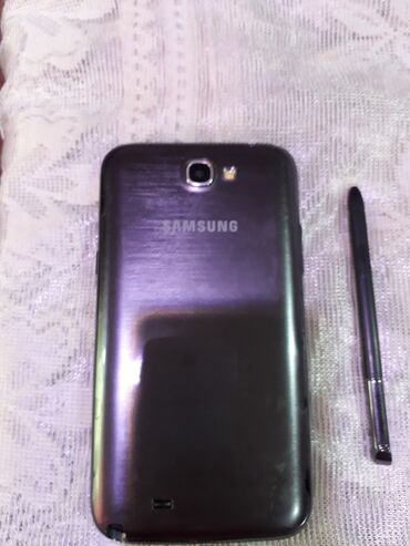 Samsung not 5 - Azərbaycan: SAMSUNG NOT SONDU YANMADI Barter ve yaxut satiram Razilawmayla BUNDAN