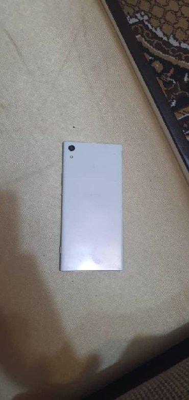 чехол для sony xperia в Кыргызстан: Sony xperia xa1 ultra  Одам за 10 000